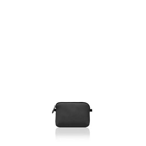Save My Bag Bianca Mini