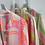 Thumbnail: Kleid Neon