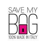 save my bag.jpg