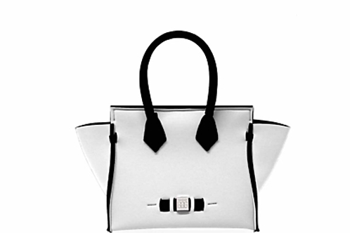 Save My Bag Amandine