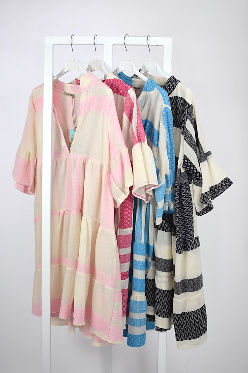 Kleid CHILE