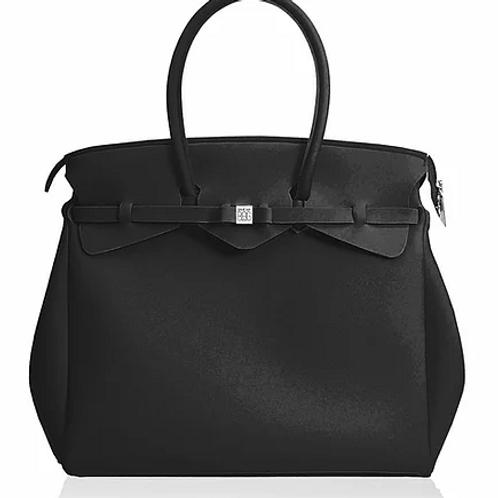 Save My Bag Miss Weekender Plus