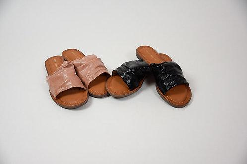 Sandalette Linda