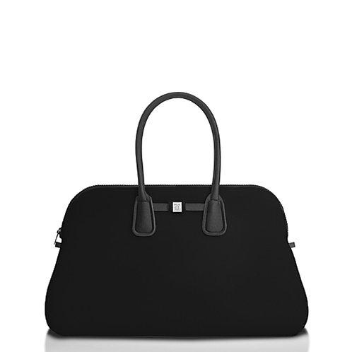 Save My Bag Principe