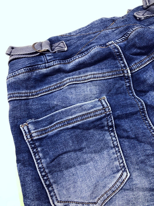 Jeans Melly