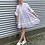 Thumbnail: Kleid Guatemala