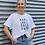 Thumbnail: T-Shirt Designers