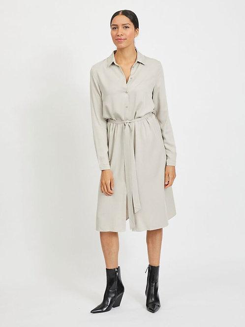 Blusenkleid Dania