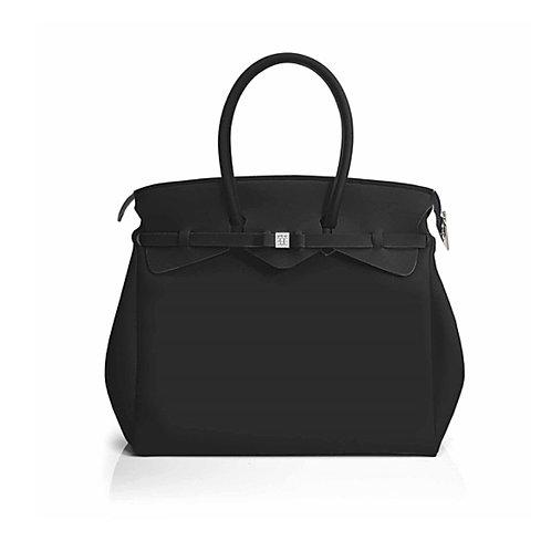 Save My Bag Miss Weekender