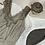 Thumbnail: Push-up Leggings Spring