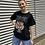 Thumbnail: T-Shirt Tiger