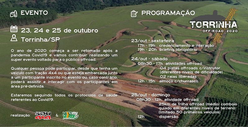torrinha_offroad 2020_out2.jpg
