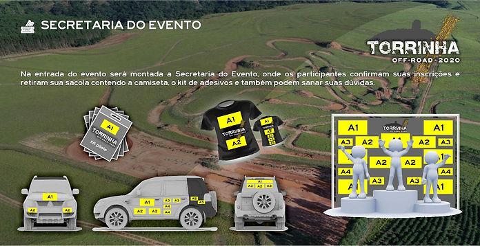 torrinha_info07.jpg