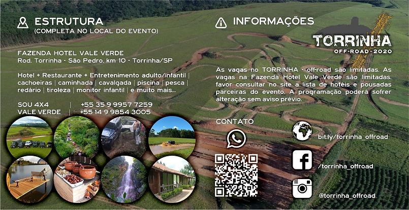 torrinha_info08.jpg