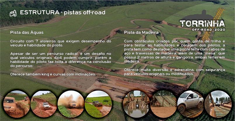 torrinha_info03.jpg