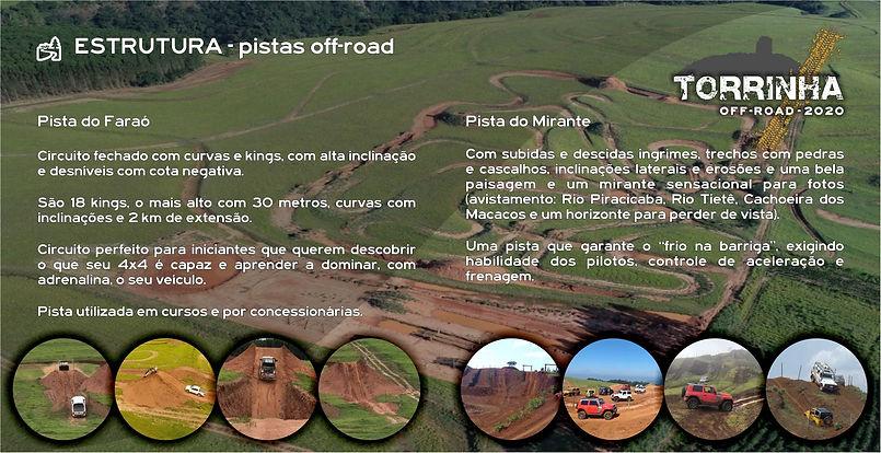 torrinha_info02.jpg