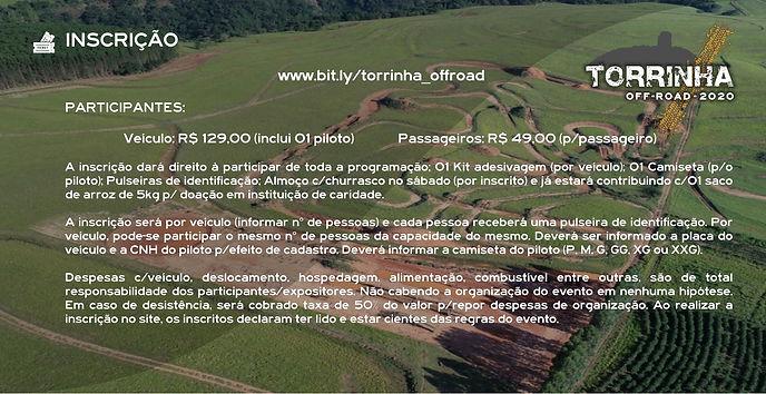 torrinha_offroad 2020_out8.jpg