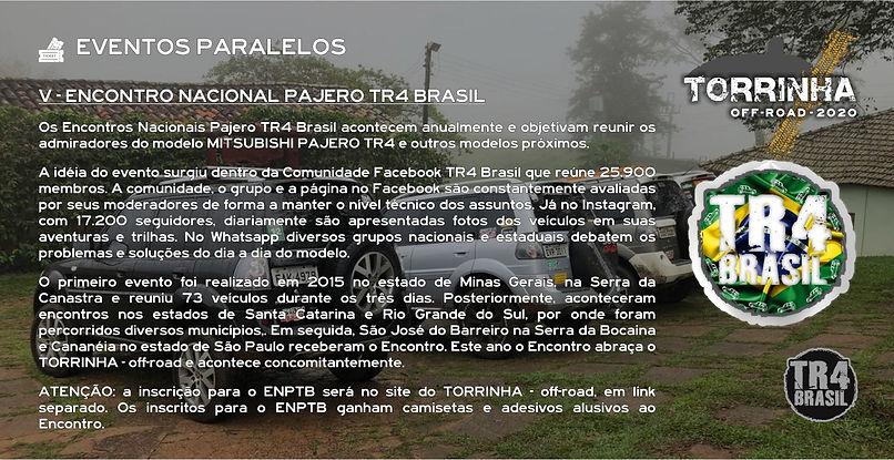 torrinha_info04.jpg