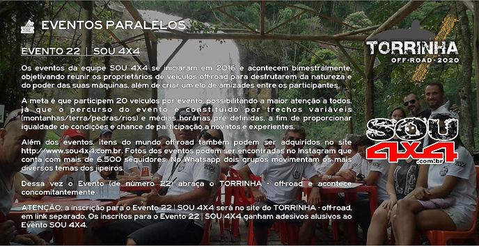 torrinha_info05.jpg