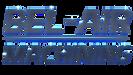 belairmachine, bel-air, bel-air machining, belairmachining, manufacturing, machining, machine, engineering, machineshop, shop, california, spacex, spx, space, aerospace, company, military