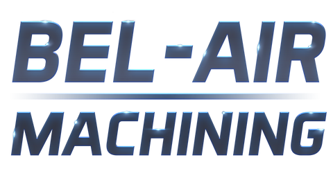 belairmachine, bel-air, bel-air machining, belairmachining, manufacturing, machining, machine, engineering, machineshop, shop, california, spacex, spx, space, aerospace, company, military, vcgraphics