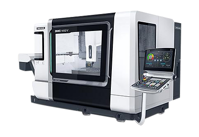 belairmachine, bel-air, bel-air machining, belairmachining, manufacturing, machining, machine, engineering, machineshop, shop, california, spacex, spx, space, aerospace, company, military, vcgraphics, iso, iso9001, iso9100c