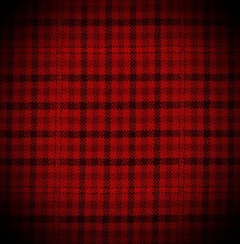 Checked-Tweed-886x900_edited.jpg
