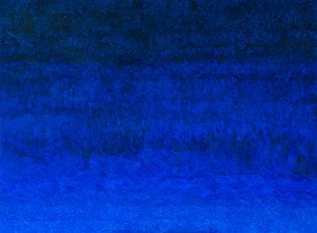 BlueDimensions.jpg