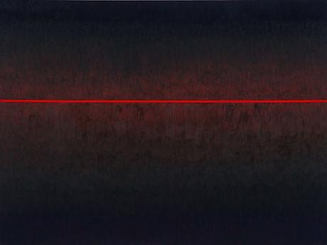 2017 Vibrato 30x40.jpg