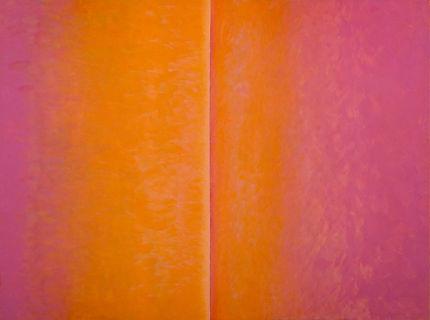 1990 Golden Morning 48x64.jpg