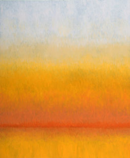 JS Rogers_The Sun Also Rises_44x36_for w