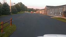 mid michigan best asphalt repair
