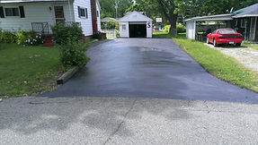 mid michigan best asphalt repair
