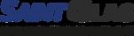 saintglas_logo.png