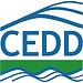 CEDD.png
