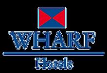 Wharf.png