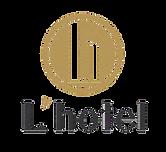 LHotel.png