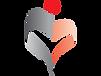 1200px-Pamela_Youde_Nethersole_Eastern_Hospital_logo.svg.png