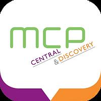 mcp_app.png