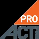 300px-Pro-Act_logomark_4c.png