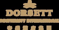 dorsett-hospitality_owler_20160227_16291