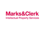 Marks-and-clark.fw_.png