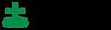 United_Christian_Hospital_logo.svg.png