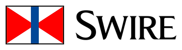 Swire_Logo.svg.png