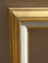 corner A_30 x 36 wood frame.JPG