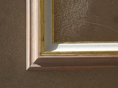 corner B  Big frame 30 x 40.JPG
