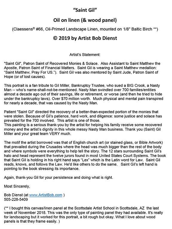 Saint Gil artist statement Jan_20_2019.j