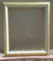 30 x 36 wood frame.jpg