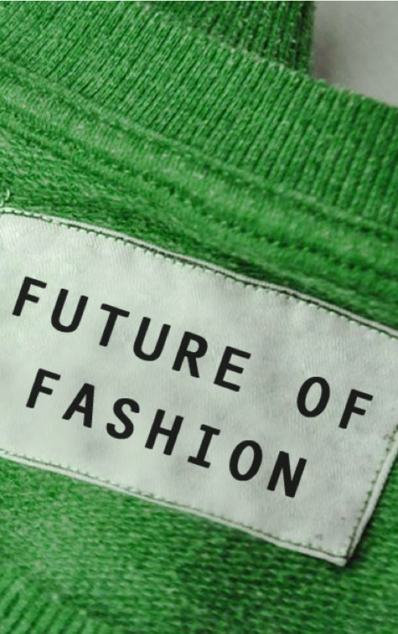 Future of fashion.png