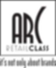 ARC_retailclass_logo_small.png